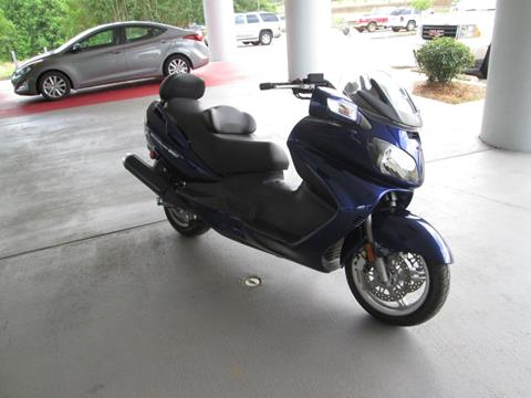 2005 Suzuki Burgman for sale in Ozark, AL