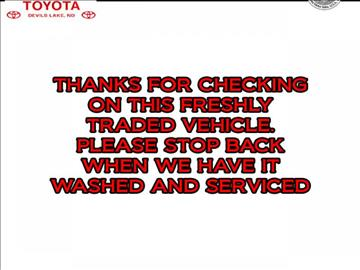 2007 Toyota Camry for sale in Devils Lake, ND