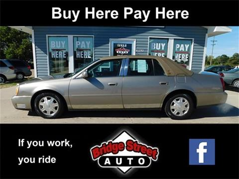 used cadillac deville for sale - carsforsale®