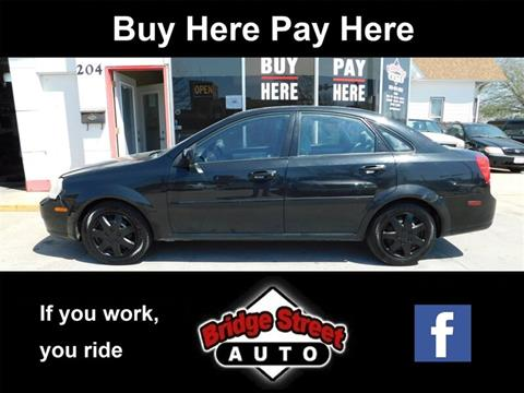 Used Suzuki Forenza For Sale In Bowling Green Ky Carsforsale Com
