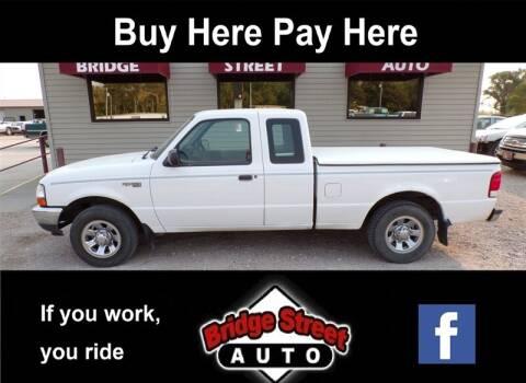 cheap trucks for sale in holdrege ne carsforsale com carsforsale com