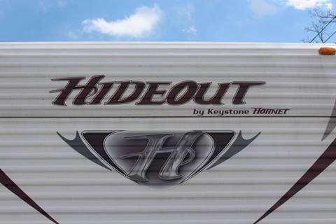 2013 Keystone Hornet for sale in Schenectady, NY