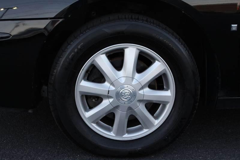 2006 Buick LaCrosse CXL 4dr Sedan - Schenectady NY