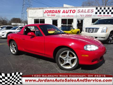 watch roadster youtube sale mazda hqdefault miata for