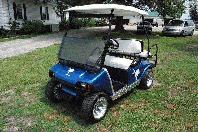 On The Go Golf Carts LLC - Used Golf Carts For Sale - Effingham SC Custom Beach Themed Golf Carts on beach themed entertainment, beach themed shoes, beach themed doors, beach themed cabinets, beach themed signs, texas beach golf carts, beach themed cars, beach themed fencing, beach cart wheels, beach themed apartments, palm beach golf carts, beach themed hardware, beach themed home, beach themed accessories, beach themed golf course, beach themed storage, beach themed office supplies,