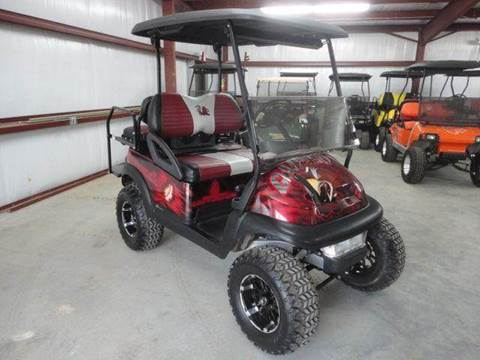 Used Golf Carts For Sale Effingham Used Golf Cart Sales Effingham Sc
