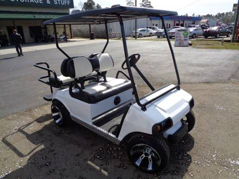 2018 Club Car DS for sale in Effingham, SC