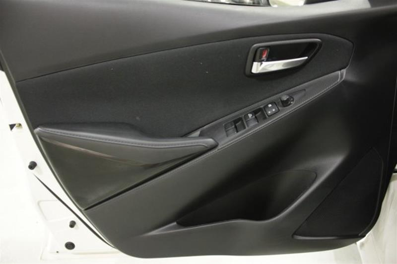 2016 Scion Ia 4dr Sedan 6a In Lawrence Ks Crown