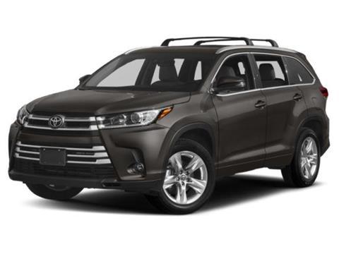 Toyota Dealers In Kansas >> Used Cars Lawrence Toyota Cars Toyota Dealer Basehor Ks