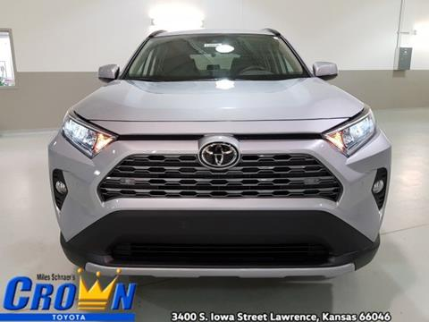 Crown Toyota Lawrence Ks >> Used Cars Lawrence Toyota Cars Toyota Dealer Basehor KS Lawrence KS Crown Automotive of Lawrence ...
