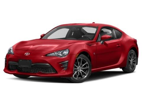 2019 Toyota 86 for sale in Lawrence, KS