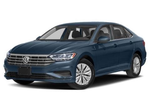 2019 Volkswagen Jetta for sale in Lawrence, KS