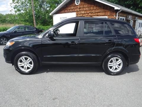 Rt 31 Auto Sales >> Trade Zone Auto Sales Used Cars Hampton Nj Dealer