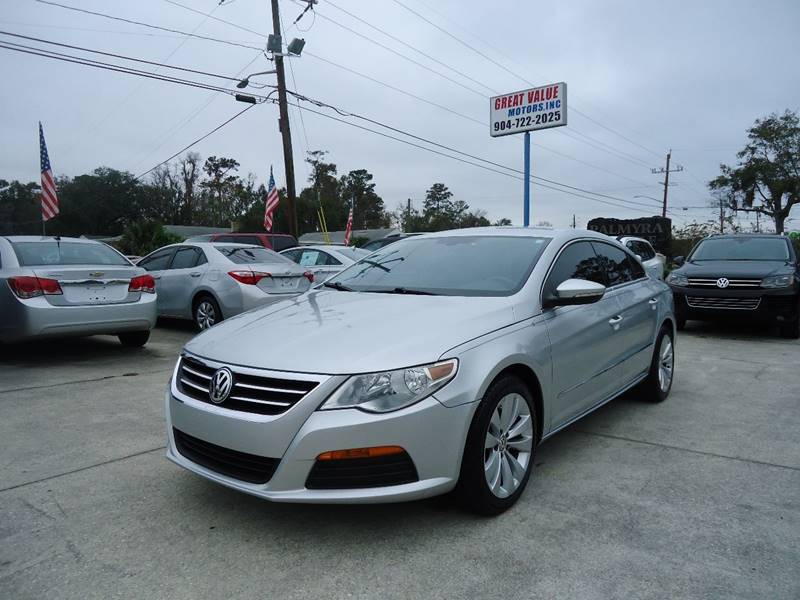 for pre lancaster owned inventory pa details cc at volkswagen in sport sale