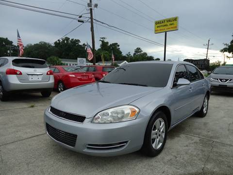 Cars For Sale Jacksonville Fl >> Cars For Sale In Jacksonville Fl Great Value Motors