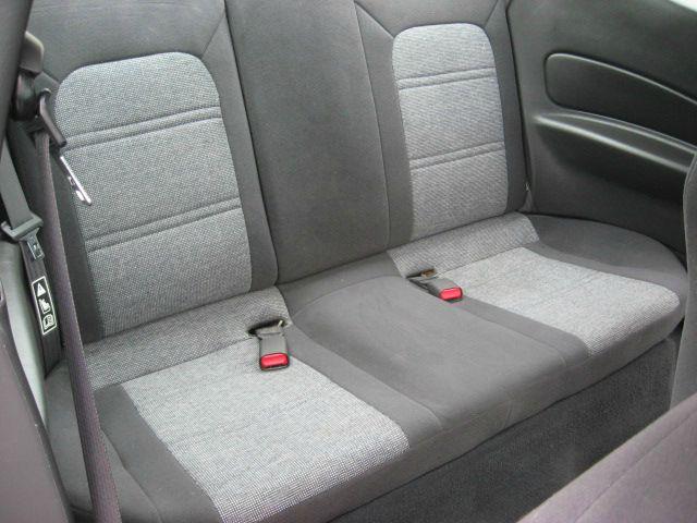 ford escort 2002 white