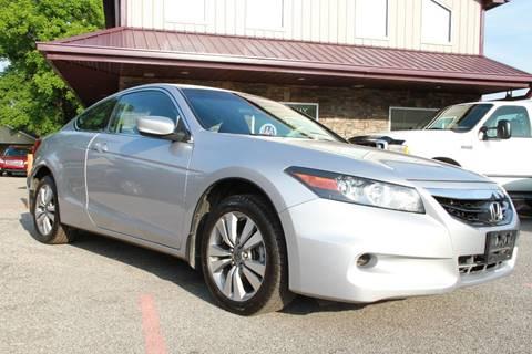 2011 Honda Accord for sale in Sellersburg, IN