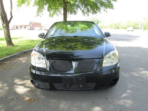 2008 Pontiac G5 for sale in Kingsport, TN