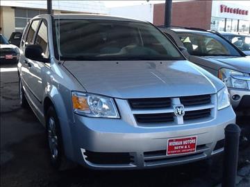Dodge Grand Caravan For Sale In Omaha Ne