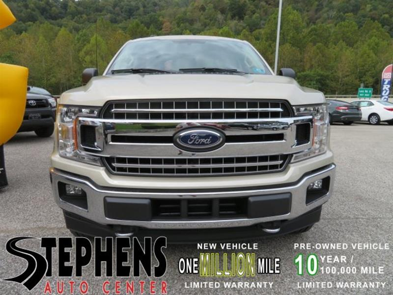 2018 ford 100 000. perfect 2018 contact  and 2018 ford 100 000