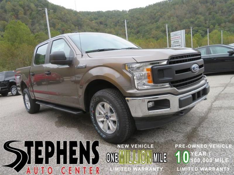 2018 ford 100 000. brilliant 2018 contact  intended 2018 ford 100 000