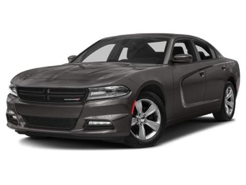 2018 Dodge Charger for sale in Newark, DE
