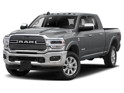 2019 RAM Ram Pickup 2500 for sale in Newark, DE