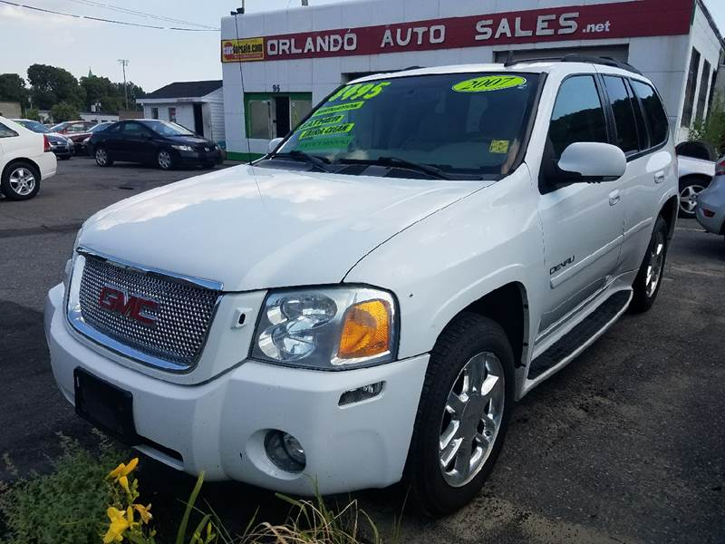 Car Sales Fitchburg Ma