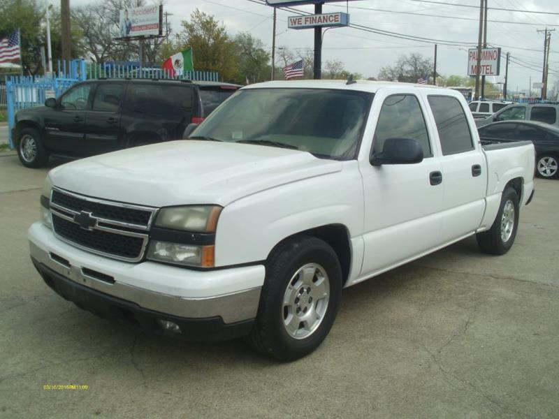 in chevrolet at silverado cooley dealers for and cars new clay used dallas sale