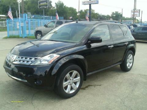 2007 Nissan Murano 140,382 Miles Email For Price. 2007 Chevrolet Suburban