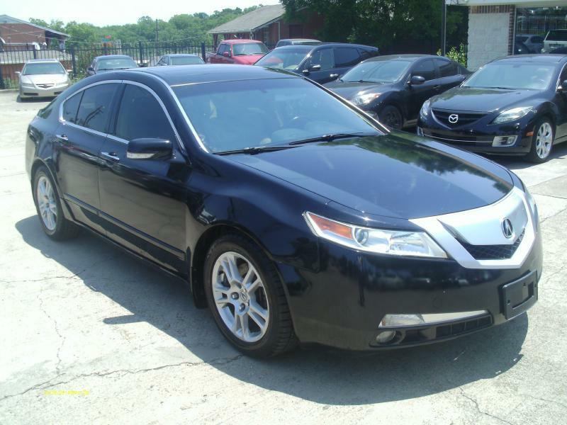 amuwo from in kunle buy sale gray odofin cars image for acura tl