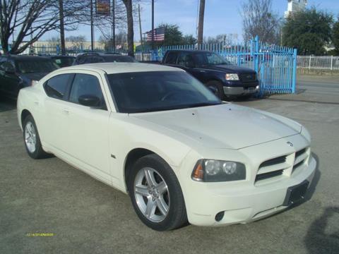 Used Cars For Sale In Dallas Tx >> Danny Auto Sales Used Cars Dallas Tx Dealer