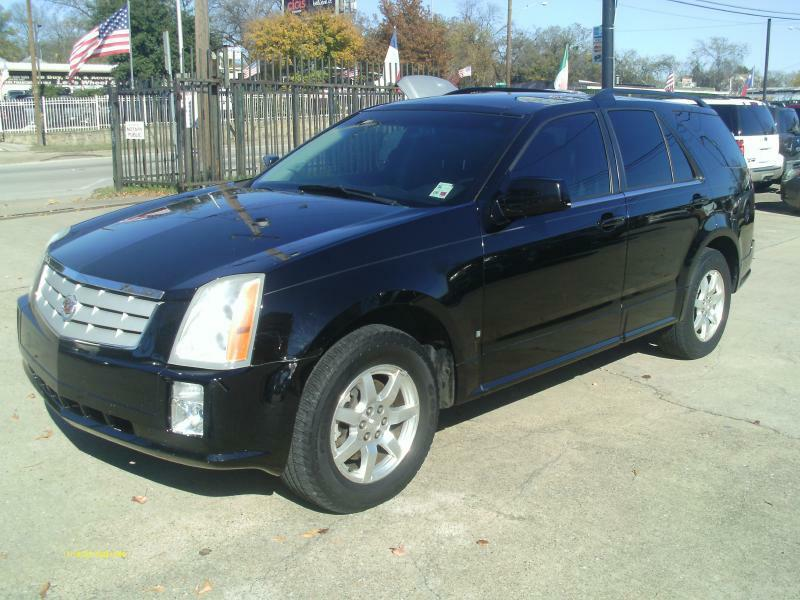tx new and com dallas auto sale in used img ats for cadillac cars