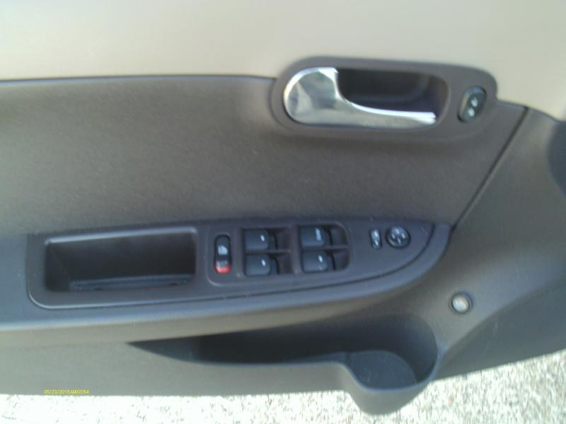 2012 Chevrolet Malibu LT 4dr Sedan w/1LT - Dallas TX