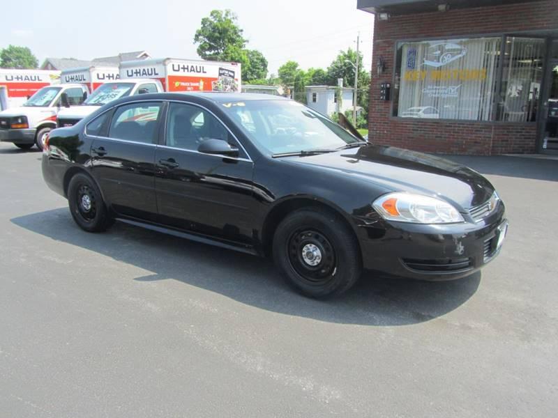Key Motors Used Cars Mechanicville Ny Dealer