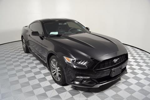 2015 ford mustang white. 2015 ford mustang for sale in seattle wa white