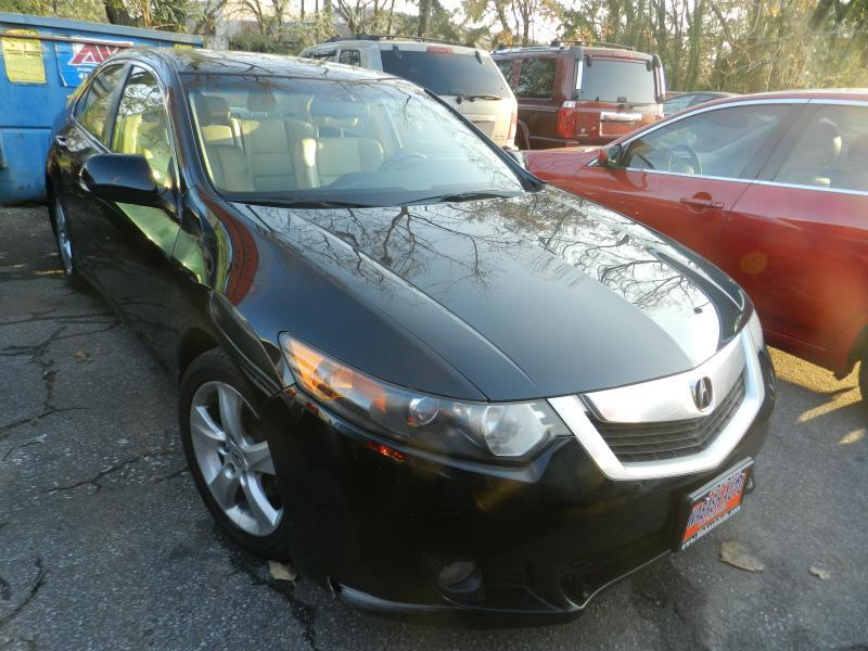spring acura frankel htm valley dealership cockeysville new this hunt traveling md in service specials of