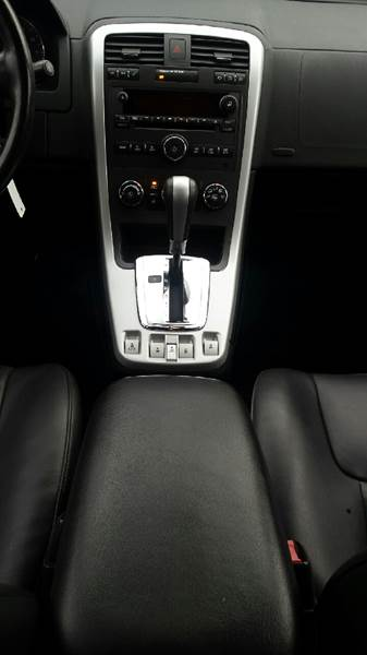 2009 Pontiac Torrent 4dr SUV In Mt Clemens MI - DALE'S AUTO INC