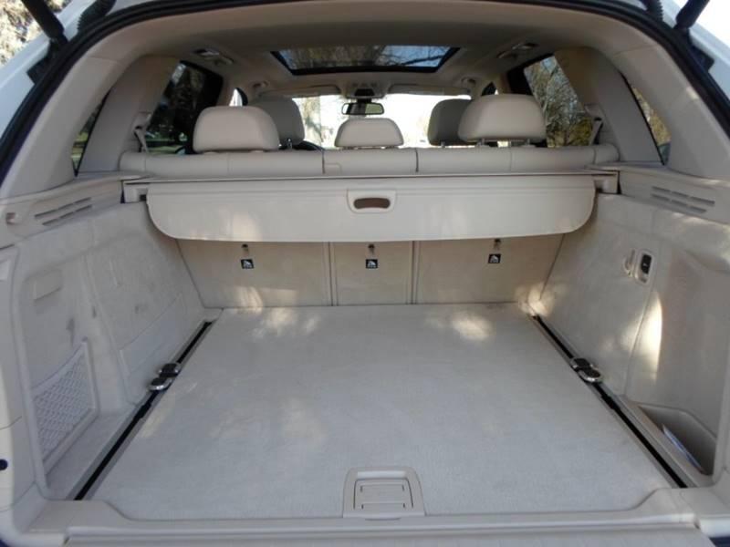 2015 BMW X5 AWD xDrive35i 4dr SUV - Lakewood CO