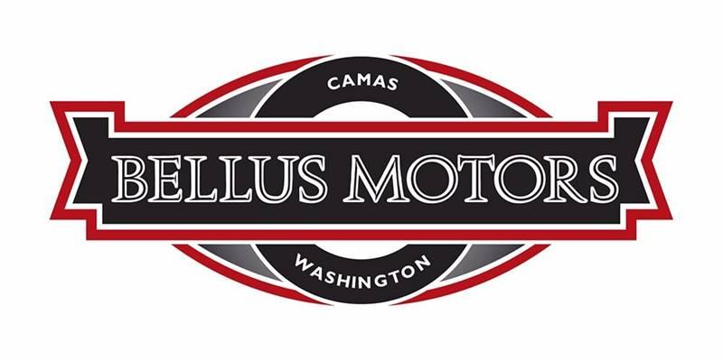 2011 ram ram pickup 3500 4x4 laramie 4dr crew cab 8 ft lb for Bellus motors camas washington