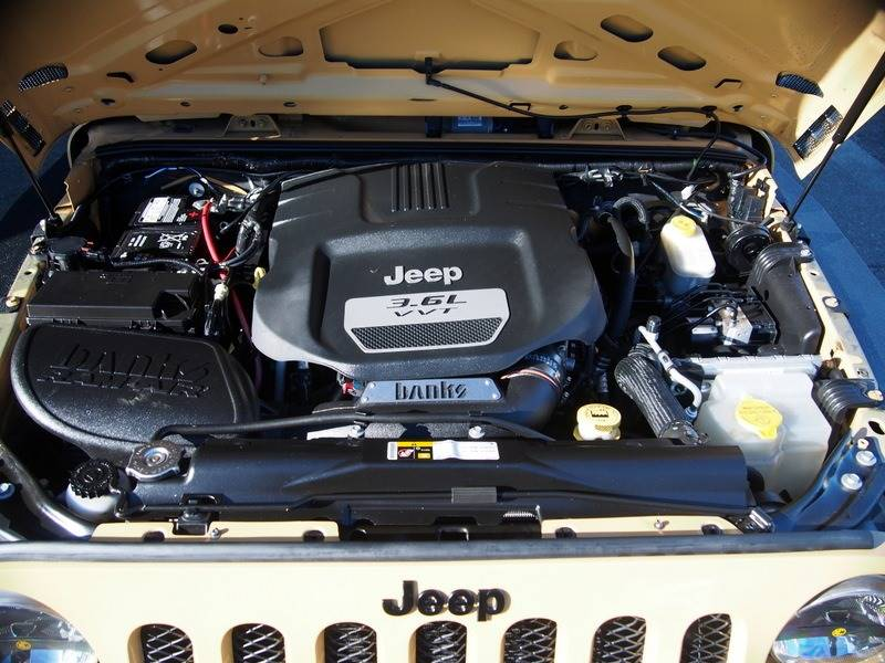2013 jeep wrangler unlimited 4x4 sport 4dr suv in camas wa for Bellus motors camas washington
