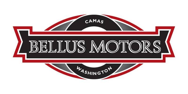 2003 Chevrolet Silverado 2500HD for sale at Bellus Motors LLC in Camas WA