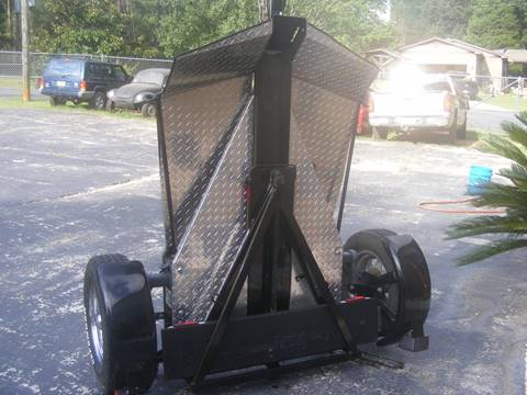2000 Kebdo Stand up for sale in Ninety Six, SC