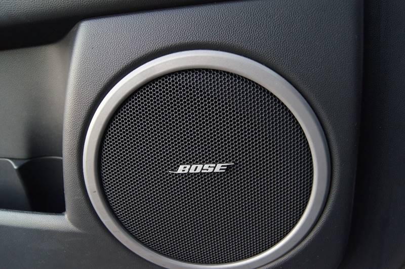 2007 Mazda Mazda3 s Sport 4dr Wagon (2 3L I4 5A) In Nashville TN
