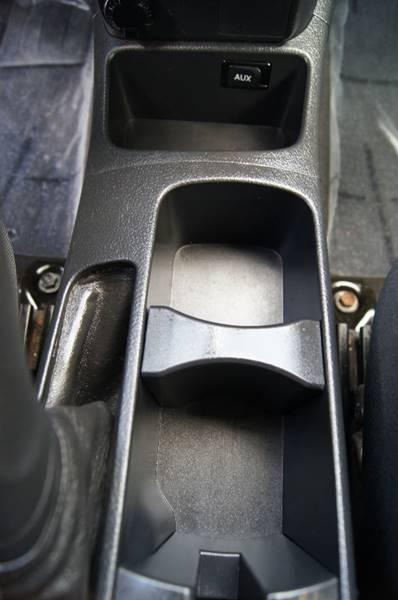 2010 Toyota Matrix 4dr Wagon 4A - Nashville TN