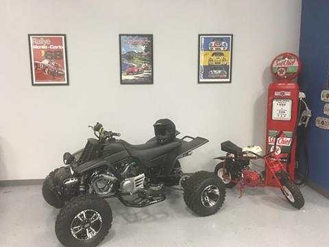 2004 Yamaha Banshee for sale in Riverhead, NY