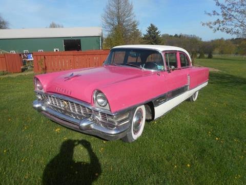 1955 Packard Patrician for sale in Riverhead, NY