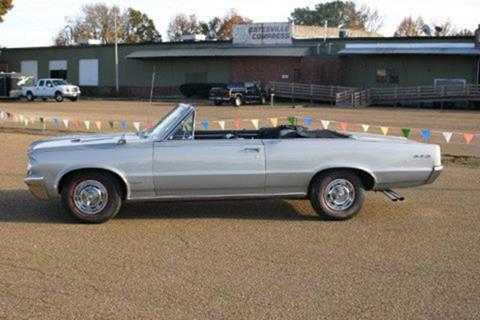 1964 Pontiac GTO for sale in Riverhead, NY