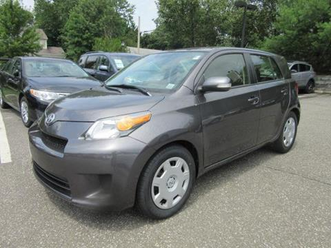 2013 Scion xD for sale in Riverhead, NY