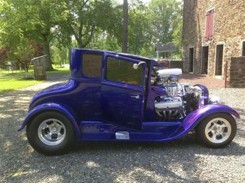 1926 Ford Model T for sale in Riverhead, NY